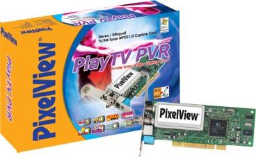 Boadica dicas instalação e utilização de placas com chipset.